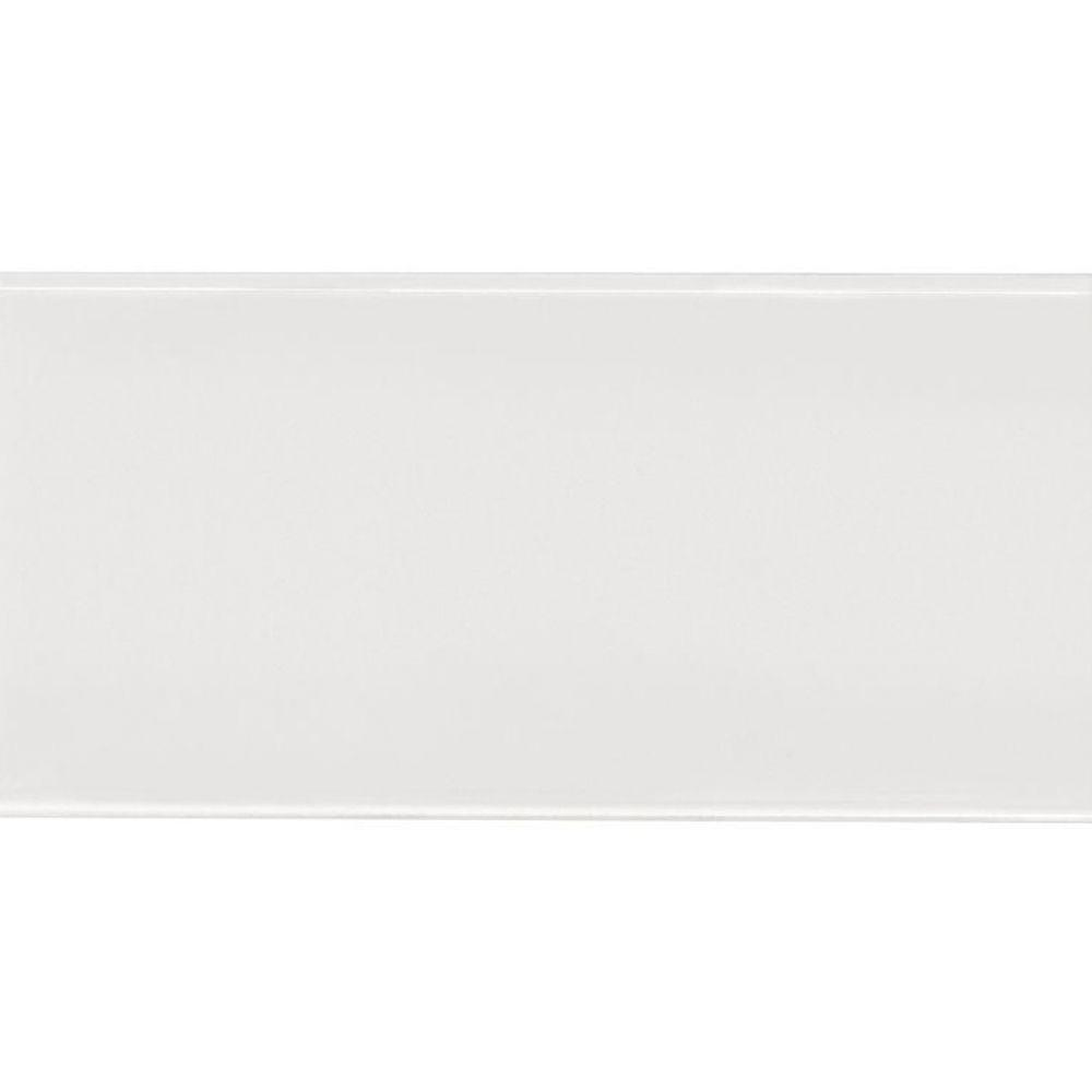 White Subway Tile.jpg