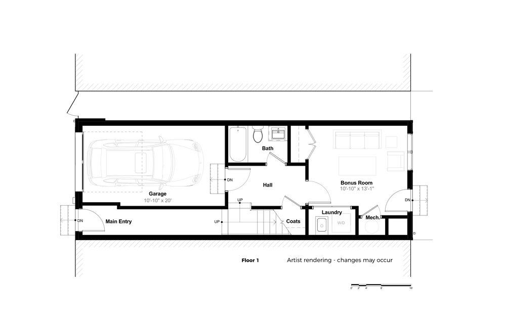 141 45th Street_Floor1.jpg