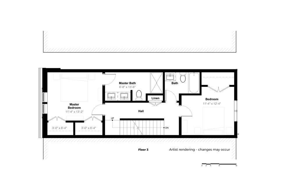 141 45th Street_Floor3.jpg