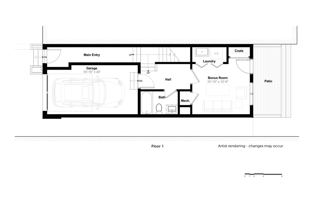 03-13-17_3807 Penn Ave_Floor1.jpg
