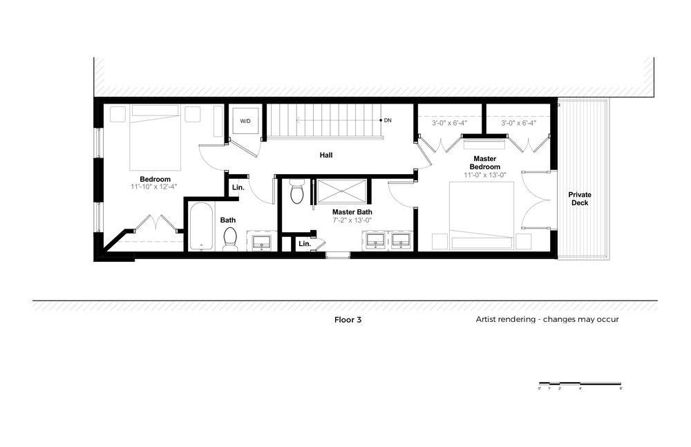 03-13-17_3807 Penn Ave_Floor3.jpg
