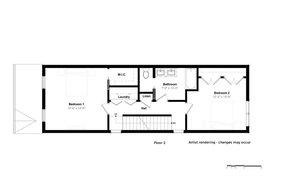 512 N. St. Clair_Floor2.jpg