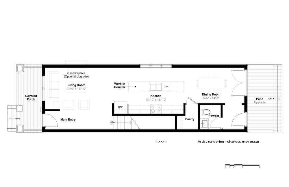 512 N. St. Clair_Floor1.jpg