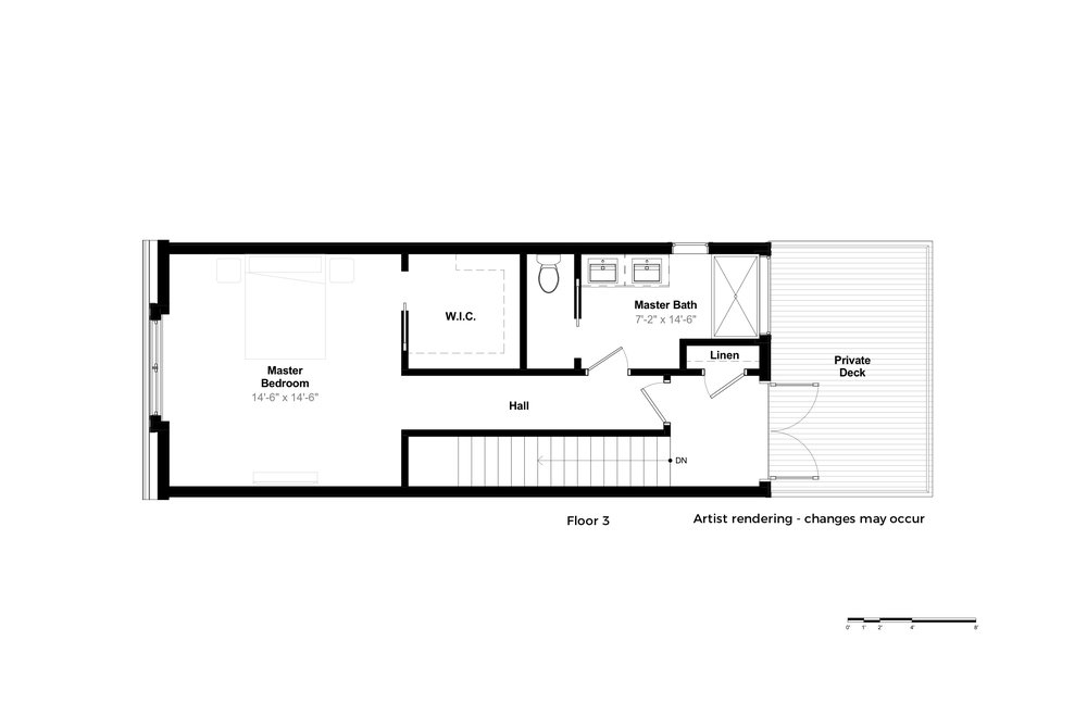512 N. St. Clair_Floor3.jpg
