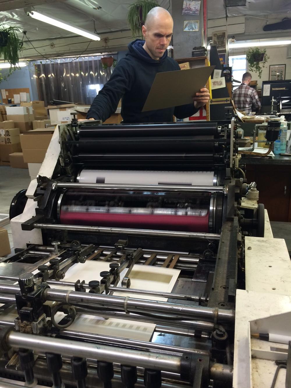 vhf137-6 on press.JPG