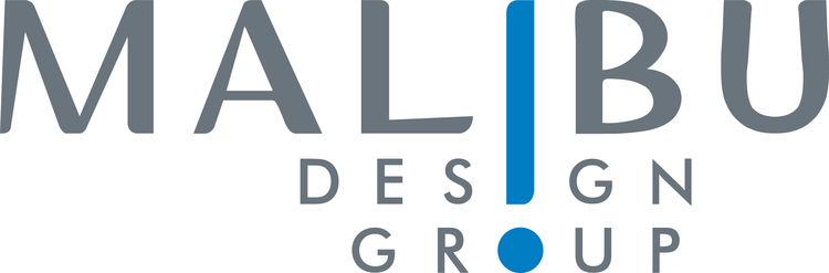 Malibu Design Group
