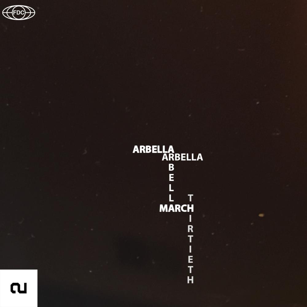 arbella.png