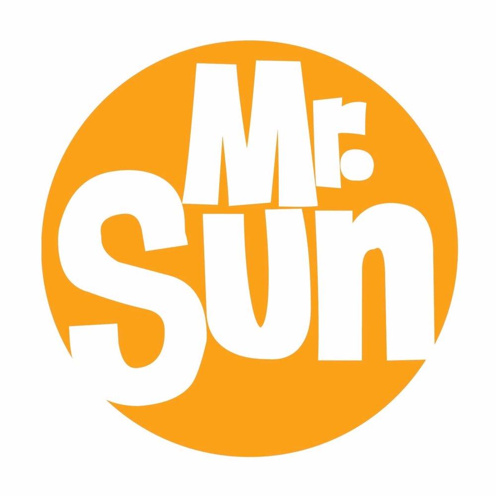 Mr+Sun+Circle+Logo.jpg