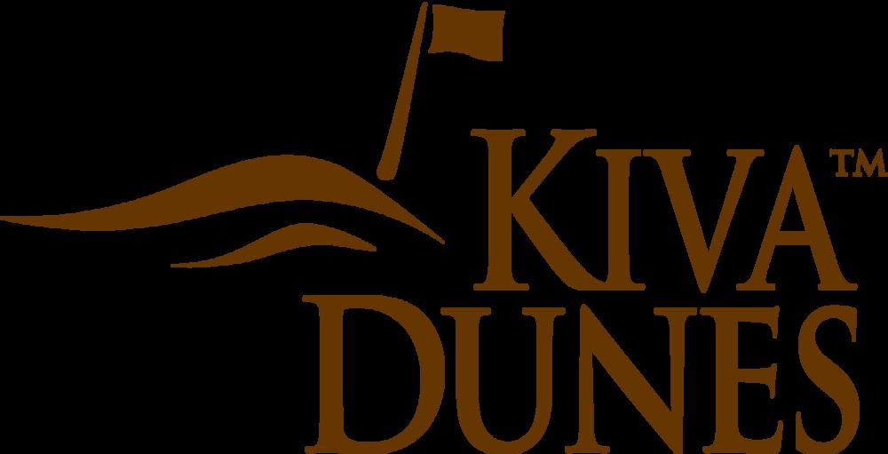 KIV-Logo.png
