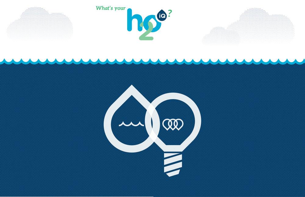 if_h2oiq_homepage_img.jpg