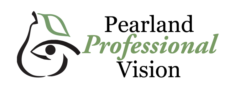 Pearland Professional Vision