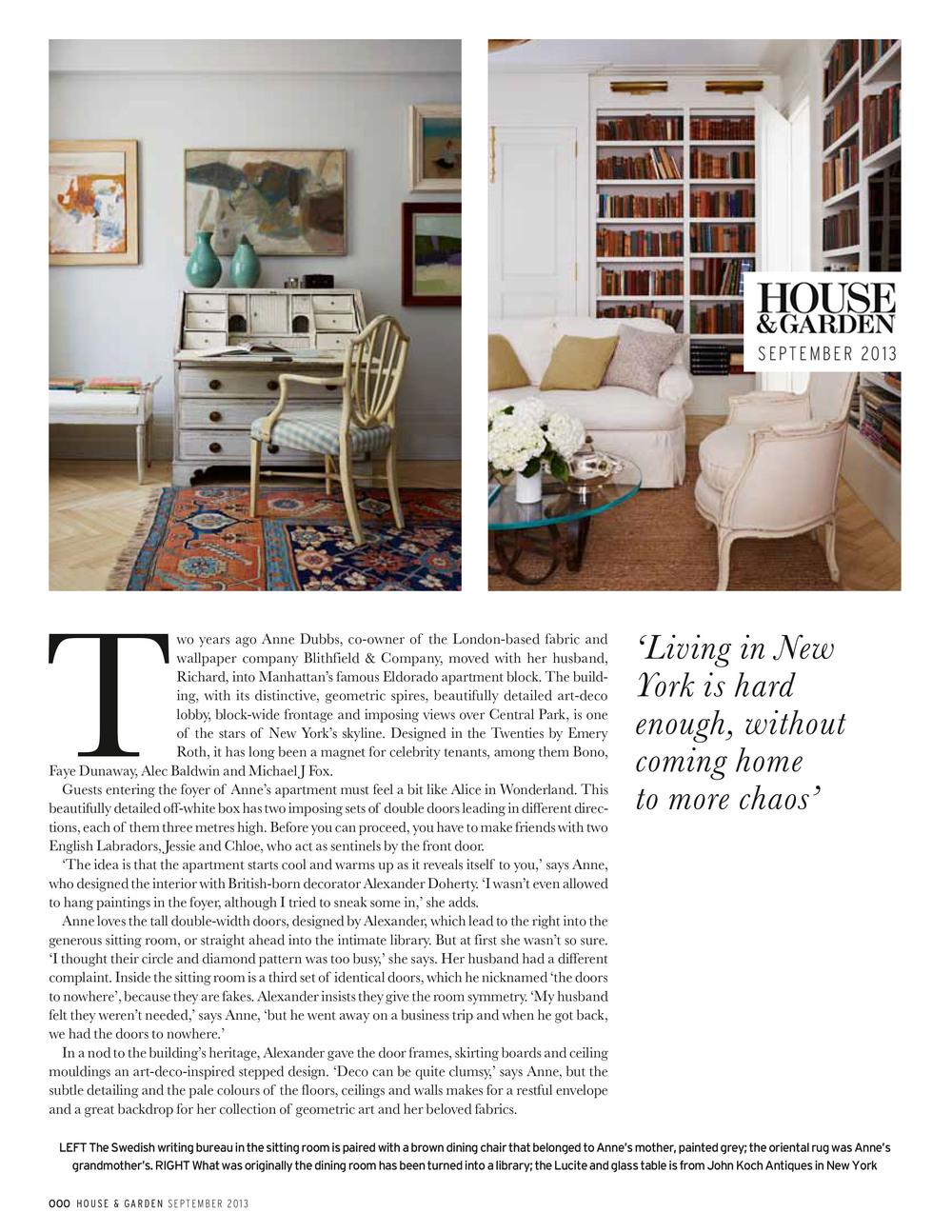 HOUSE AND GARDEN 3.jpg