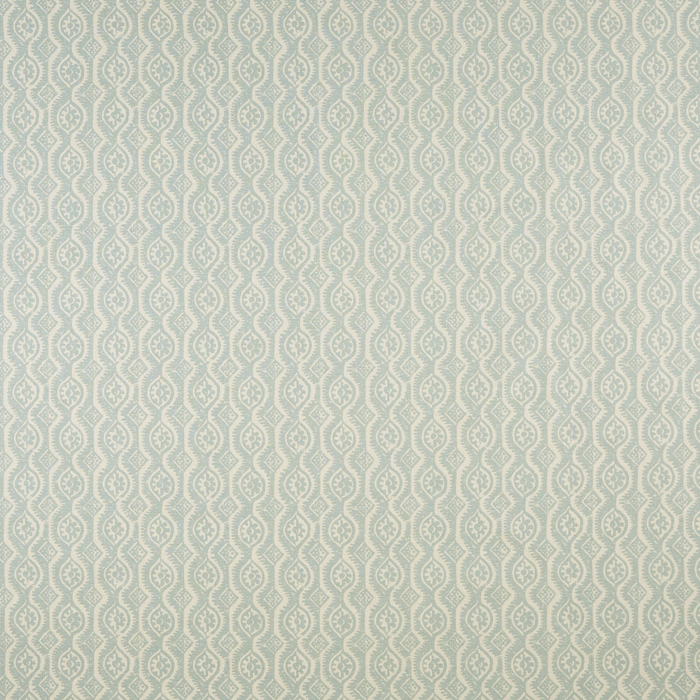 <p><strong>SMALL DAMASK</strong>aqua/natural 2900-11<a href=/the-somerton-collection/small-damask-aqua-natural-2900-11>More →</a></p>
