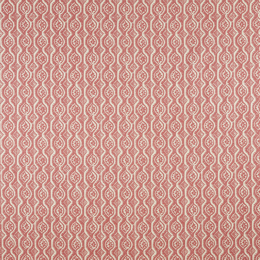 <p><strong>SMALL DAMASK</strong>red/natural 2900-09<a href=/the-somerton-collection/small-damask-red-natural-2900-09>More →</a></p>