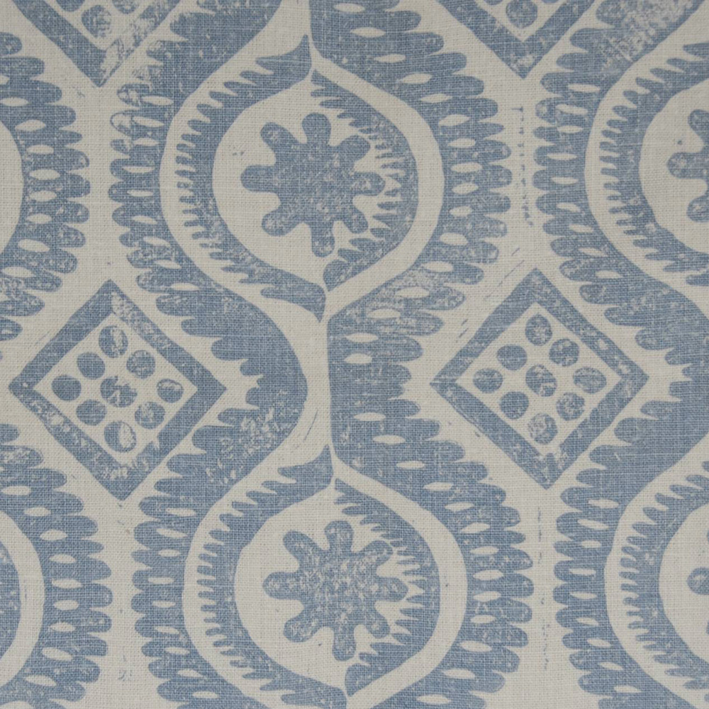 <p><strong>DAMASK</strong>blue 6500-02<a href=/the-peggy-angus-collection/damask-blue-6500-02>More →</a></p>