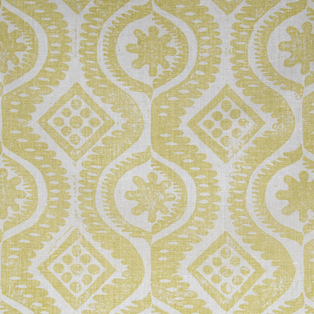 <p><strong>DAMASK</strong>yellow 6500-03<a href=/the-peggy-angus-collection/damask-yellow-6500-03>More →</a></p>