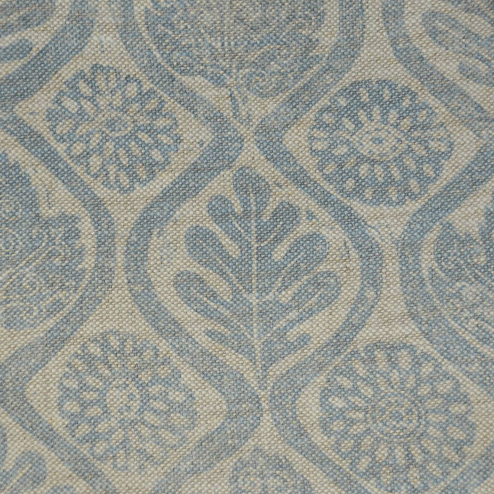 <p><strong>OAKLEAVES</strong>blue/oatmeal 6300-01<a href=/the-peggy-angus-collection/oakleaves-blue-oatmeal-6300-01>More →</a></p>