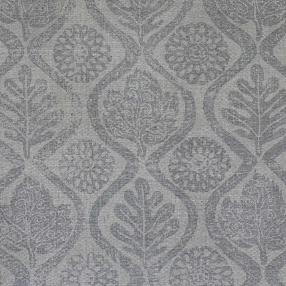 <p><strong>OAKLEAVES</strong>french grey 6200-06<a href=/the-peggy-angus-collection/oakleaves-french-grey-natural-6200-06>More →</a></p>