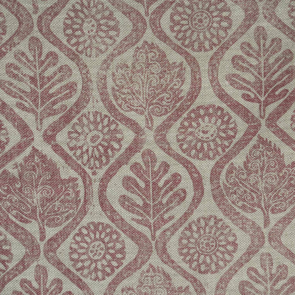 <p><strong>OAKLEAVES</strong>pink/oatmeal 6300-02<a href=/the-peggy-angus-collection/oakleaves-pink-oatmeal-6300-02>More →</a></p>
