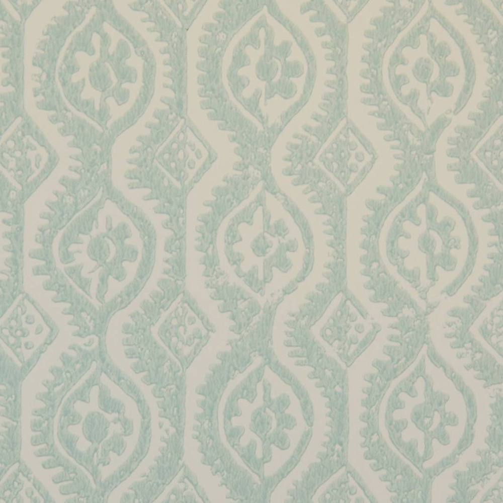 <p><strong>SMALL DAMASK</strong>aqua 880-01<a href=/the-peggy-angus-collection/small-damask-aqua-880-01>More →</a></p>