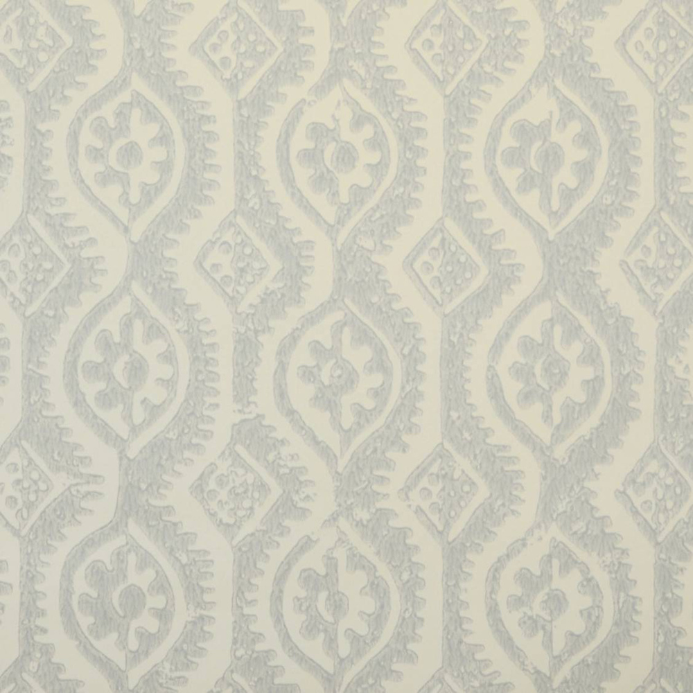 "<p><strong>SMALL DAMASK</strong> <b><span style=""color:red"">Discontinued / Stock available</span></b></p>beige grey 880-07<a href=/the-peggy-angus-collection/small-damask-grey-880-07>More →</a></p>"
