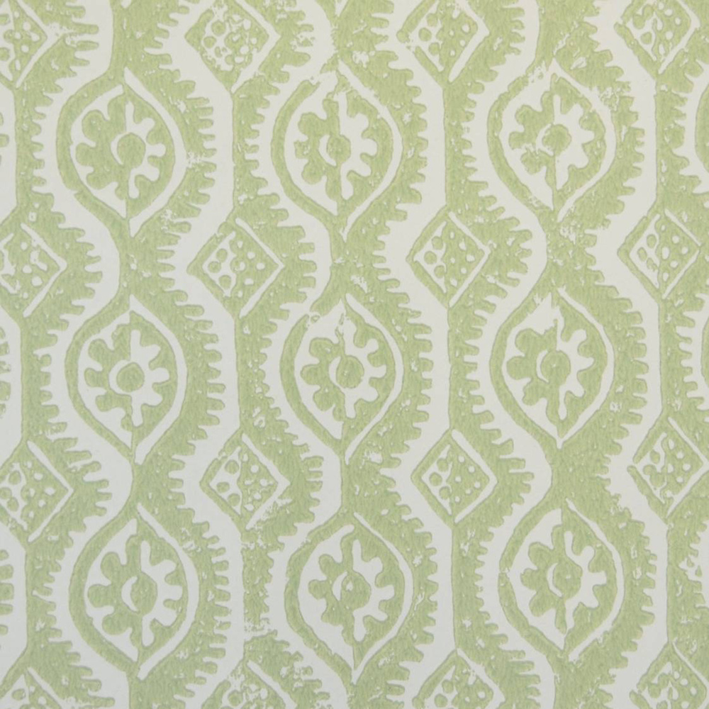 <p><strong>SMALL DAMASK</strong>lime 880-06<a href=/the-peggy-angus-collection/small-damask-lime-880-06>More →</a></p>