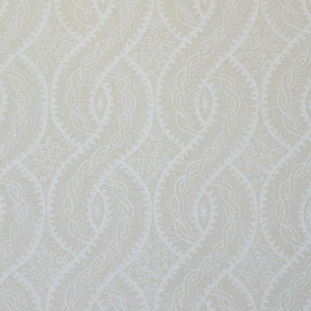 <p><strong>TWIST</strong>taupe 890-07<a href=/the-peggy-angus-collection/twist-taupe-890-07>More →</a></p>