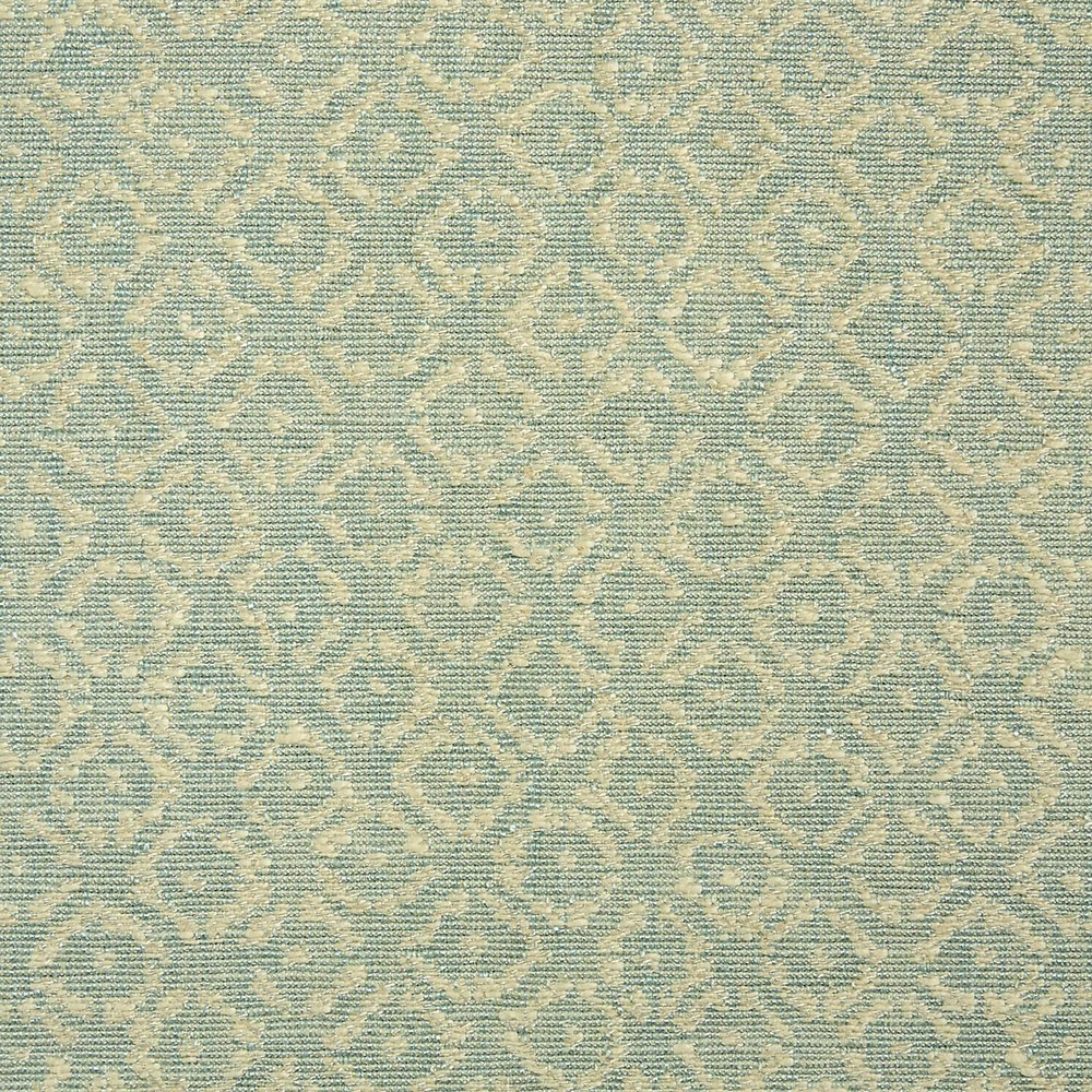 <p><strong>ALBEMARLE</strong>aqua 1600-02<a href=/the-langham-collection/albemarle-aqua-1600-02>More →</a></p>