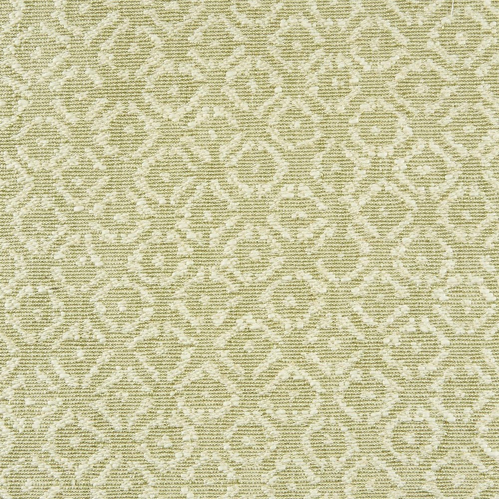 <p><strong>ALBEMARLE</strong>green 1600-03<a href=/the-langham-collection/albemarle-green-1600-03>More →</a></p>