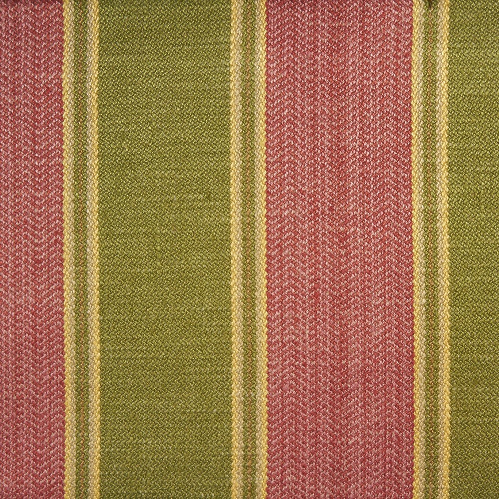 <p><strong>LAUNCESTON STRIPE</strong>rose/green 1300-03<a href=/the-langham-collection/launceston-stripe-rose-green-1300-03>More →</a></p>