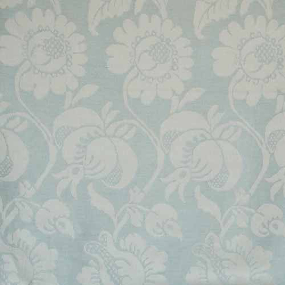 <p><strong>ONSLOW</strong>blue 2200-01<a href=/collection-5/onslow-blue-2200-01>More →</a></p>