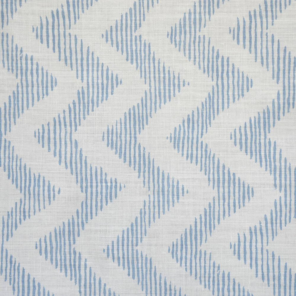 <p><strong>COLEBROOK</strong>blue/oyster 4200-01<a href=/collection-3/colebrook-blue-oyster-4200-01>More →</a></p>