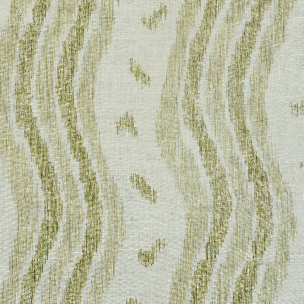 "<p><strong>IKAT STRIPE</strong><b><span style=""color:red"">Discontinued / Stock available</span></b></p>green/oyster 9300-02<a href=/collection-3/ikat-stripe-green-oyster-9300-02>More →</a></p>"