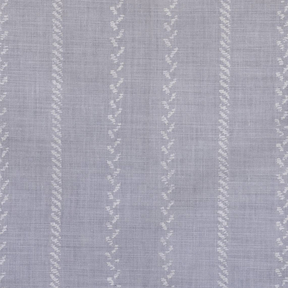 <p><strong>PELHAM STRIPE</strong>lavender 9700-07<a href=/collection-3/pelham-stripe-lavander-9700-07>More →</a></p>