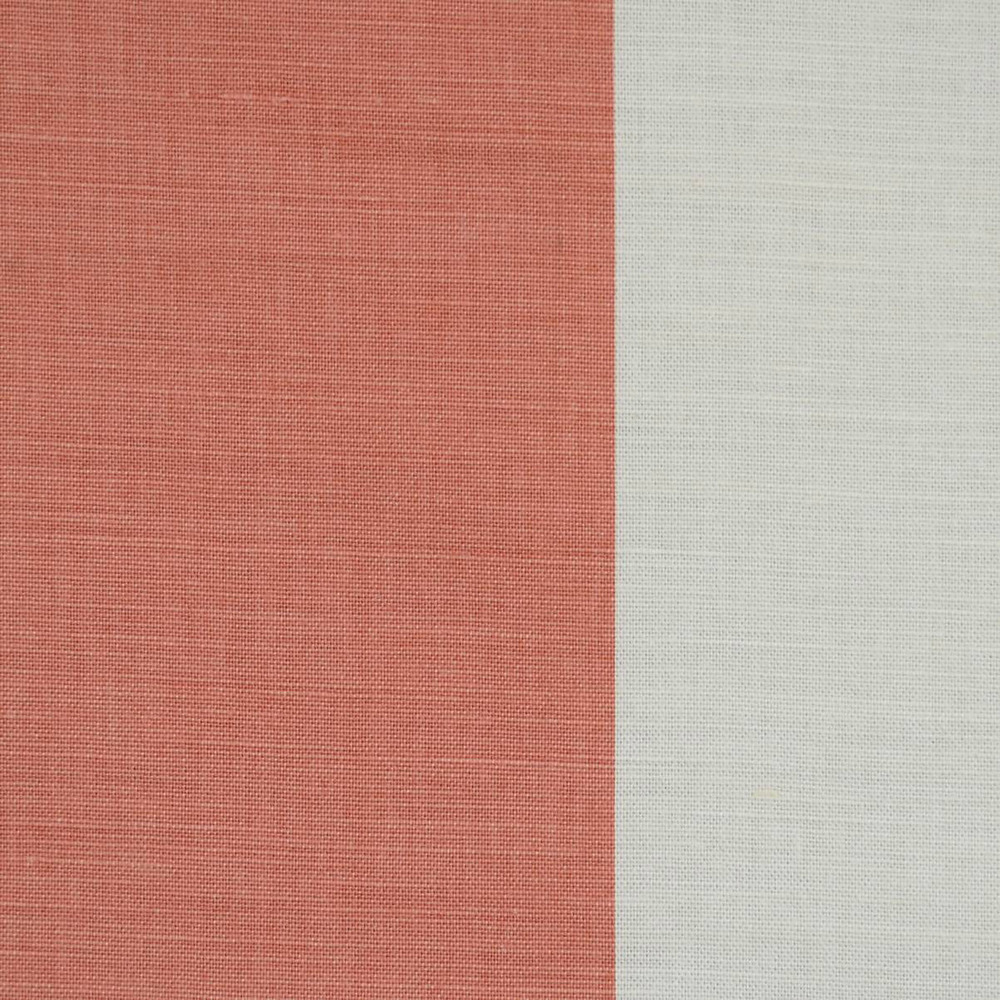 "<p><strong>WINFIELD STRIPE II</strong><b><span style=""color:red"">Discontinued / Stock Available</span></b></p>coral 8150-04<a href=/collection-2/winfield-stripe-ii-coral-8150-04>More →</a></p>"
