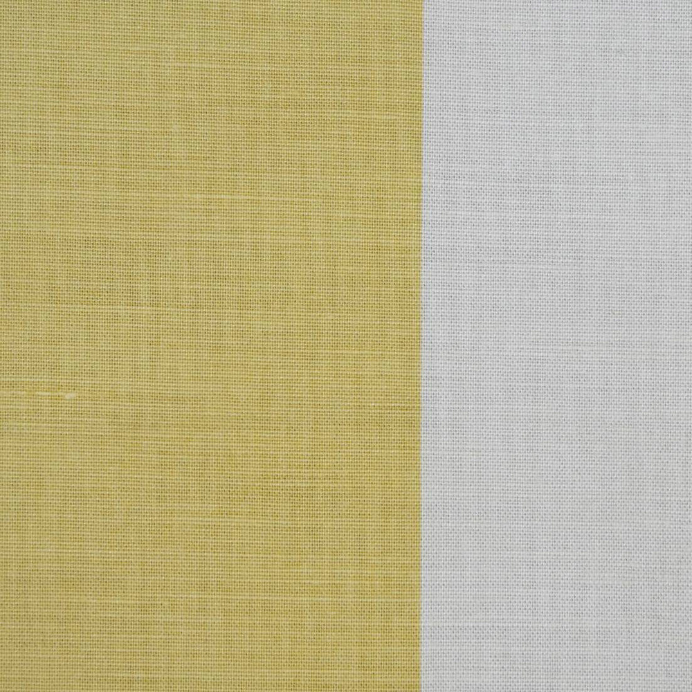 "<p><strong>WINFIELD STRIPE II</strong><b><span style=""color:red"">Discontinued / Stock Available</span></b></p>gold 8150-05<a href=/collection-2/winfield-stripe-ii-gold-8150-05>More →</a></p>"