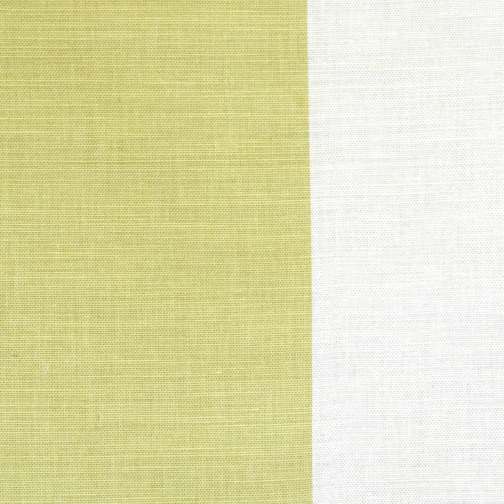 <p><strong>WINFIELD STRIPE II</strong>lime 8150-01<a href=/collection-2/winfield-stripe-ii-lime-8150-01>More →</a></p>