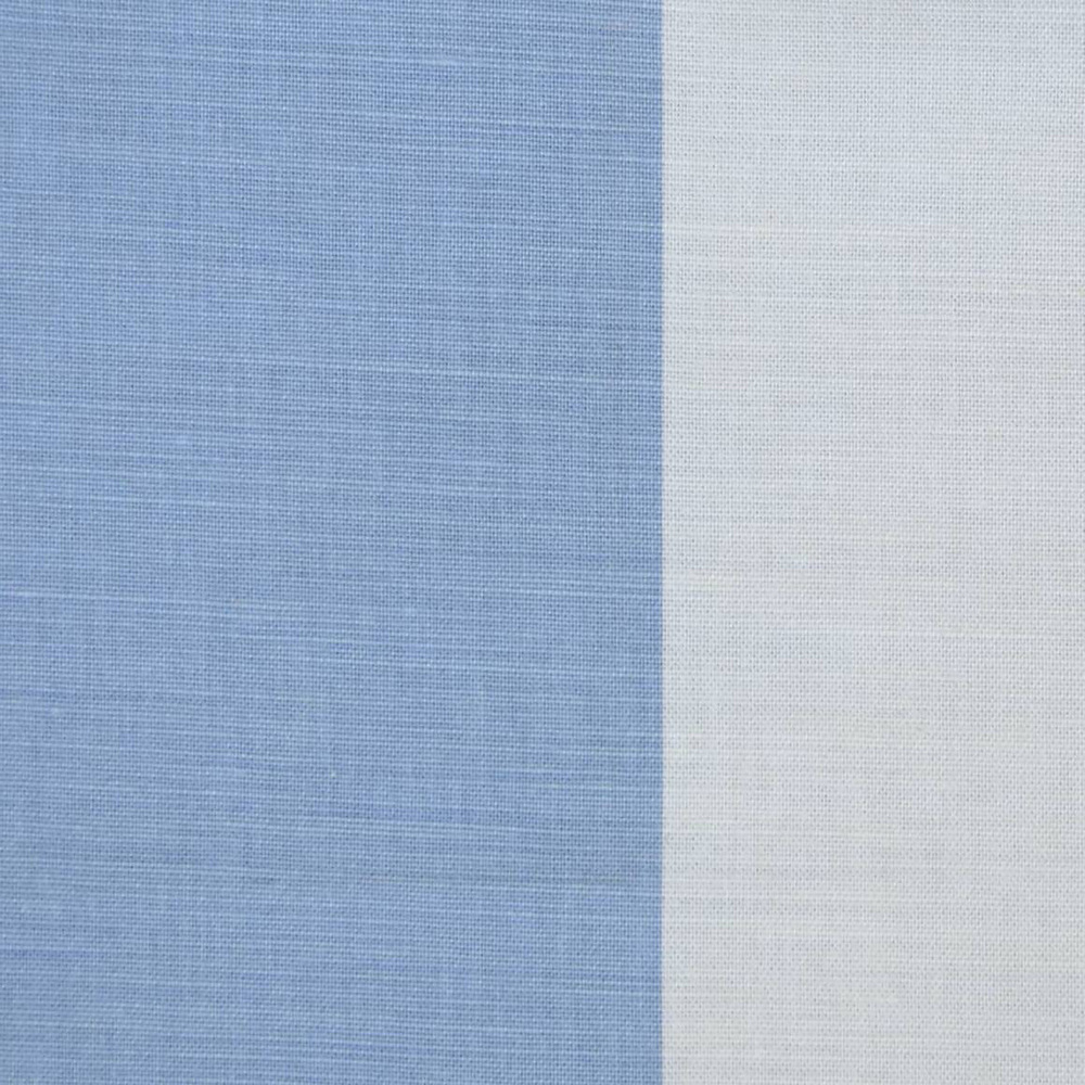<p><strong>WINFIELD STRIPE II</strong>marine 8150-02<a href=/collection-2/winfield-stripe-ii-marine-8150-02>More →</a></p>