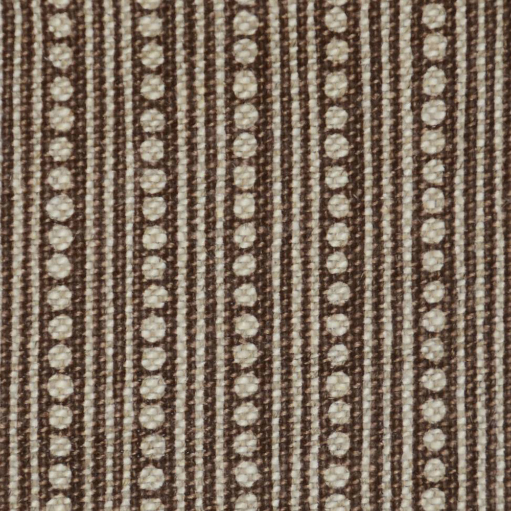 <p><strong>WICKLEWOOD</strong>brown/oatmeal 3900-05<a href=/collection-1/wicklewood-brown-oatmeal-3900-05>More →</a></p>