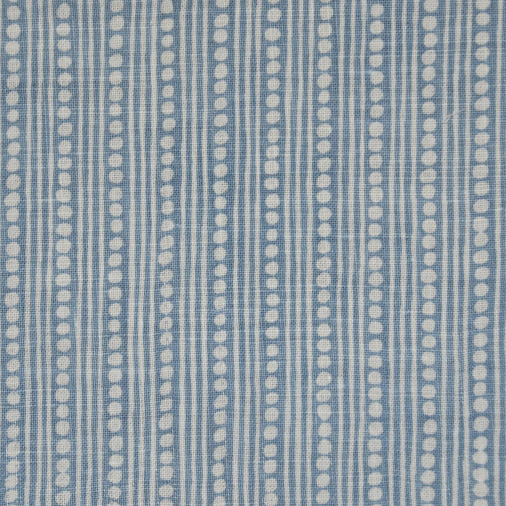 <p><strong>WICKLEWOOD</strong>new blue/oyster 3960-01<a href=/collection-1/wicklewood-new-blue-oyster-3960-01>More →</a></p>