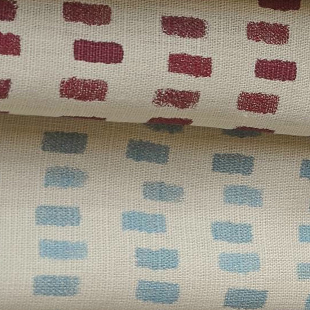<p><strong>WESTBURY</strong>range<a href=/custom-print-collection/westbury-range>More →</a></p>