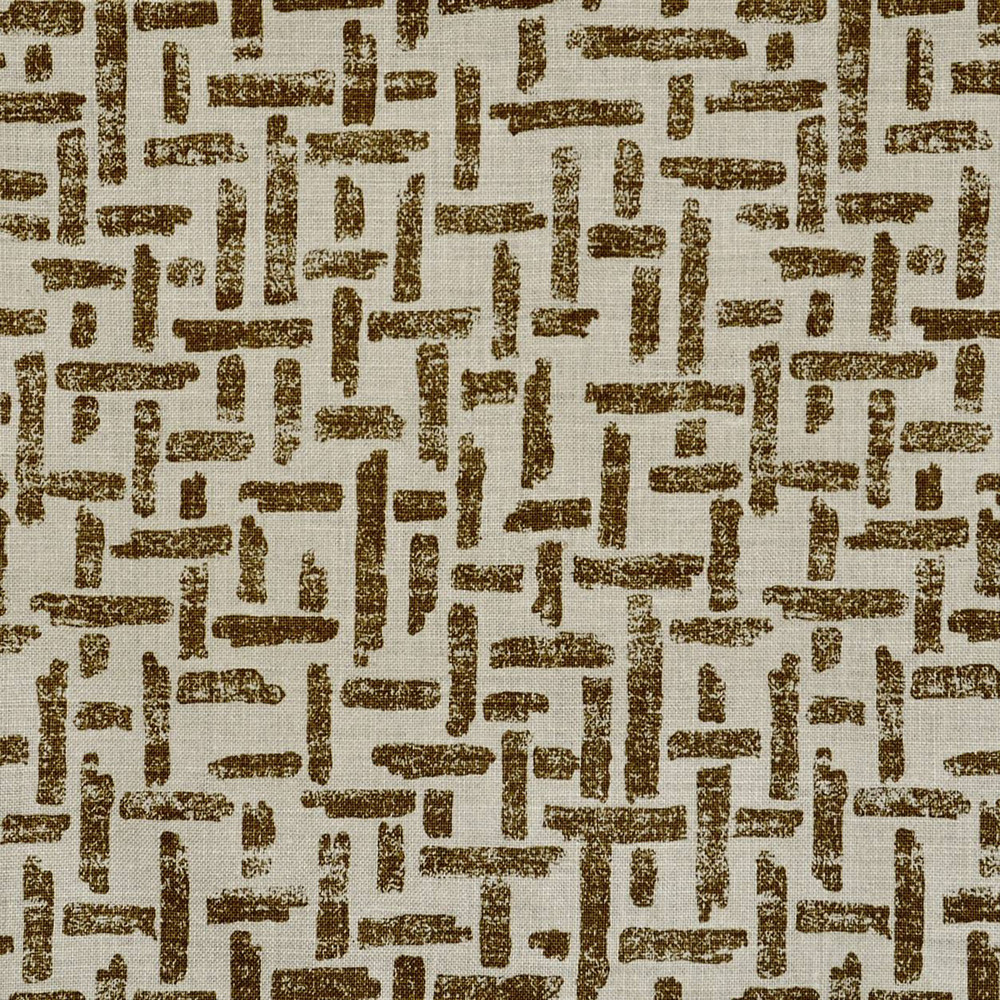 <p><strong>CRISS CROSS</strong>brown/natural 8200-03<a href=/collection-4/criss-cross-brown-natural-8200-03>More →</a></p>