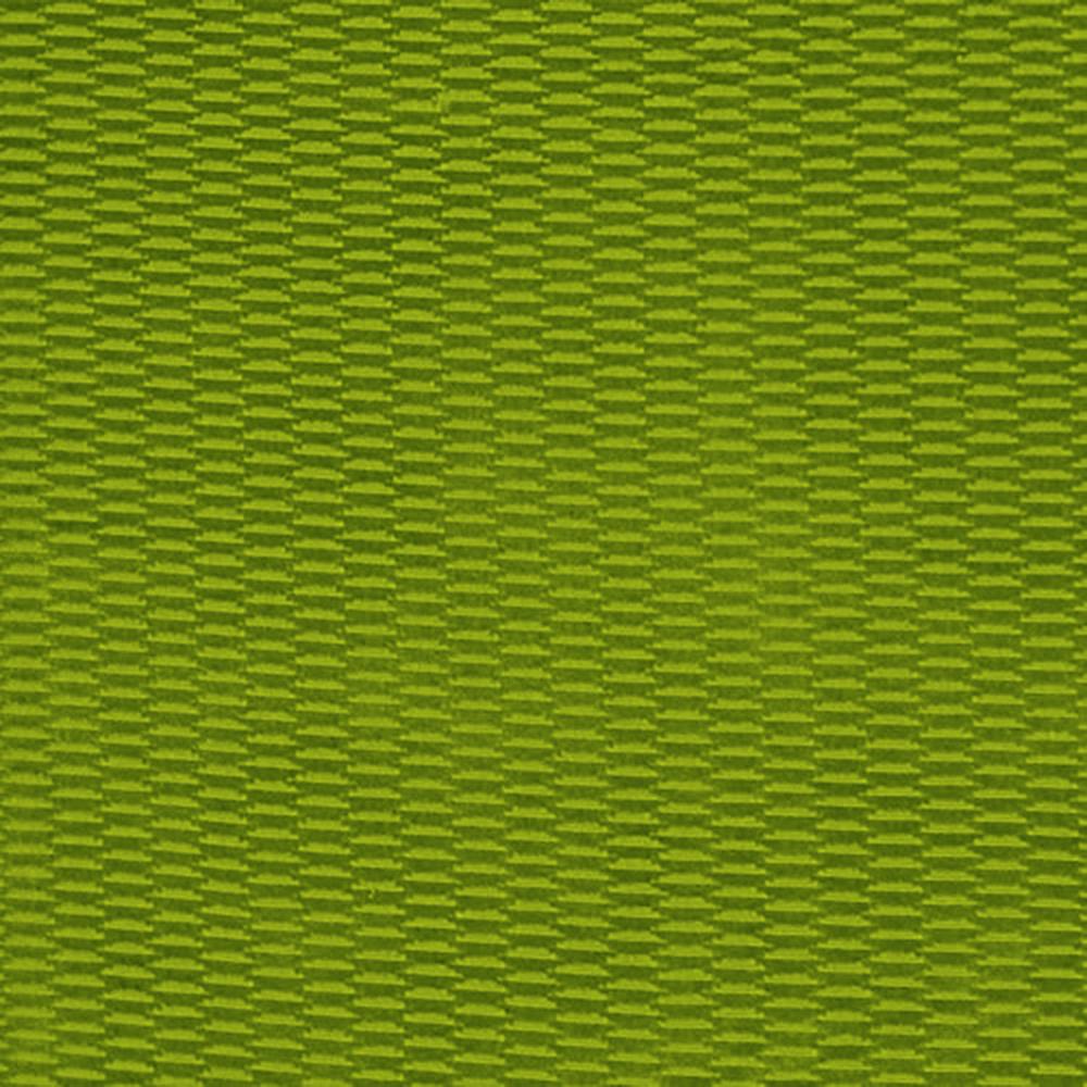 <p><strong>ELYSTAN VELVET</strong>moss 3100-02<a href=/the-somerton-collection/elystan-velvet-moss-3100-02>More →</a></p>