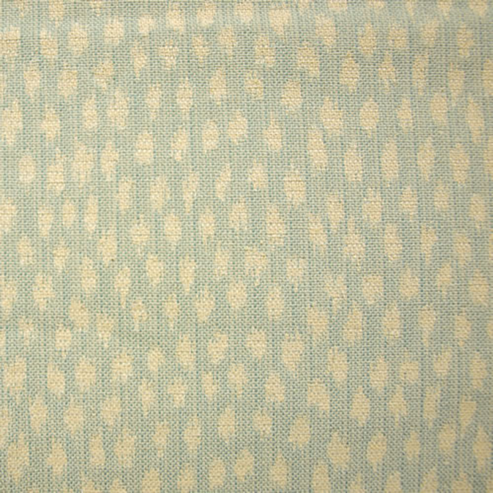 <p><strong>KEMBLE REVERSIBLE</strong>light blue 1800-02<a href=/the-somerton-collection/kemble-reversible-light-blue-1800-02>More →</a></p>