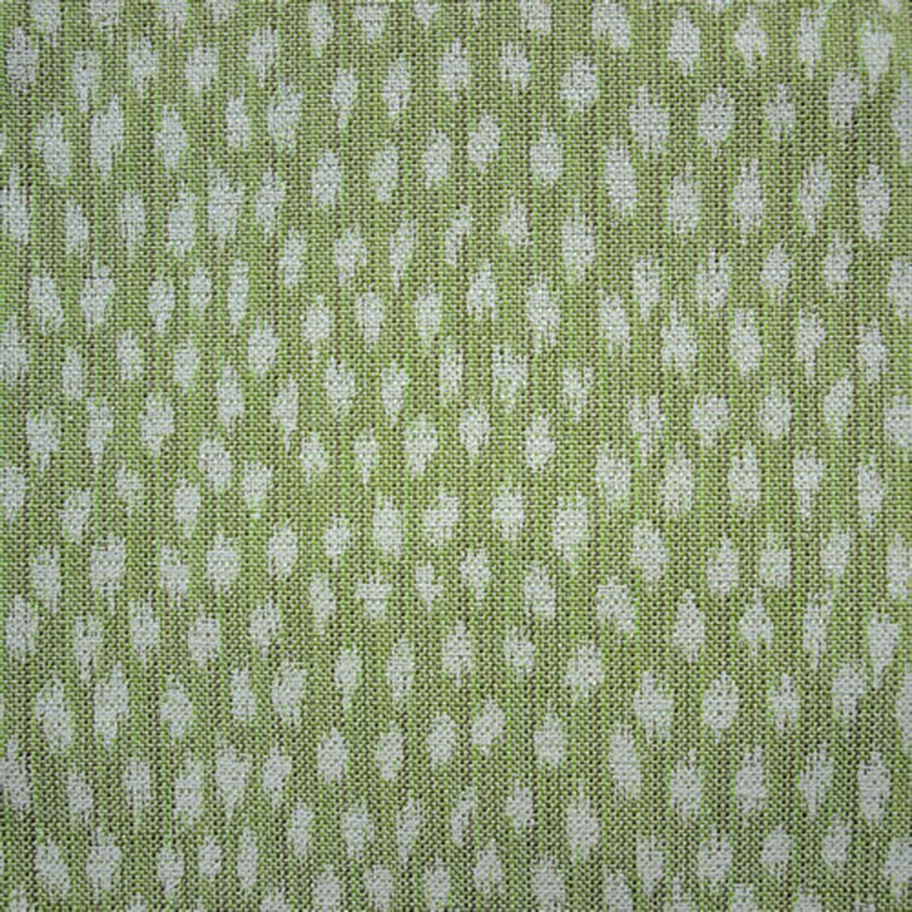 <p><strong>KEMBLE REVERSIBLE</strong>green 1800-03<a href=/the-somerton-collection/kemble-reversible-green-1800-03>More →</a></p>