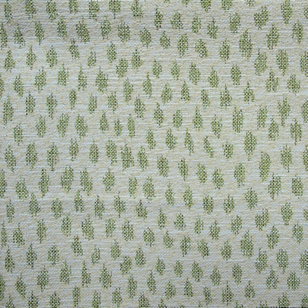 <p><strong>KEMBLE REVERSIBLE</strong>green 1800-03<a href=/the-somerton-collection/kemble-reversible-green-b-1800-03>More →</a></p>