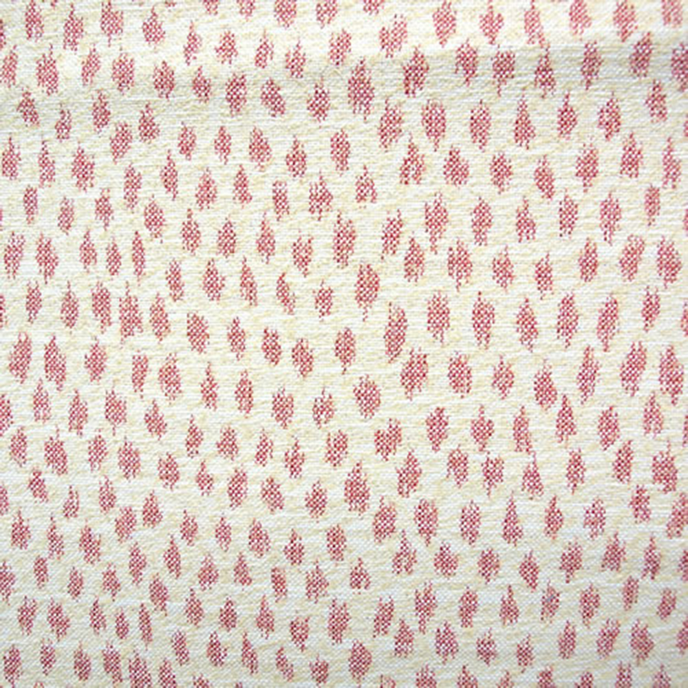 <p><strong>KEMBLE REVERSIBLE</strong>red 1800-04<a href=/the-somerton-collection/kemble-reversible-red-b-1800-04>More →</a></p>