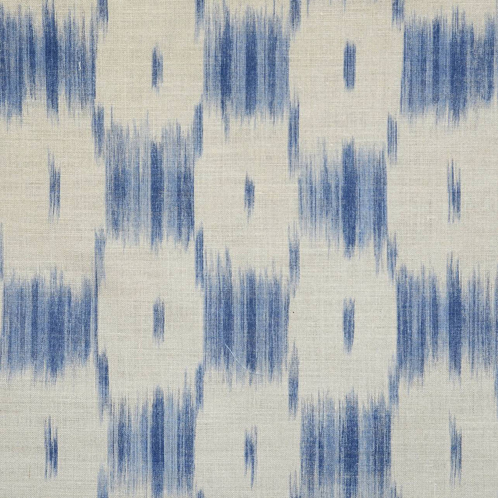 <p><strong>IKAT CHECK</strong>dark blue 8300-02<a href=/collection-4/ikat-check-dark-blue-8300-02>More →</a></p>