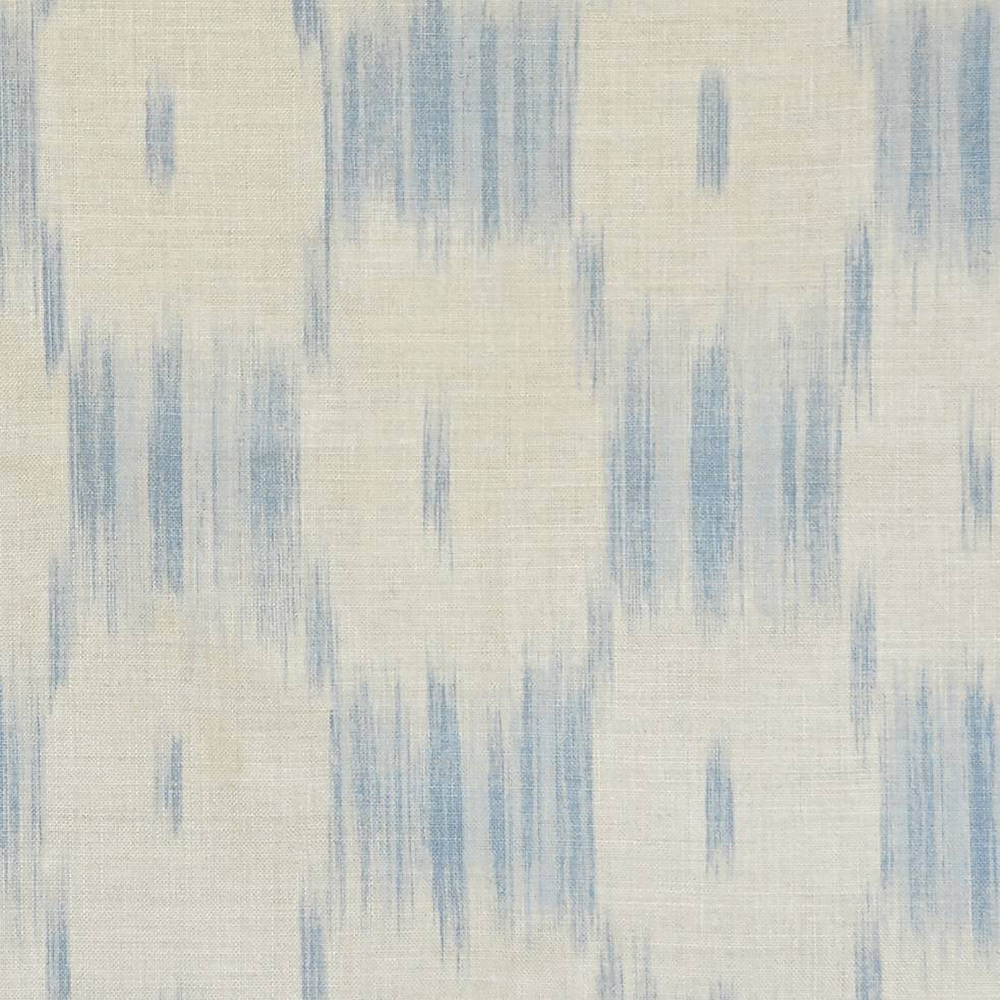 <p><strong>IKAT CHECK</strong>dusty blue/natural 8300-05<a href=/collection-4/ikat-check-dusty-blue-natural-8300-05>More →</a></p>