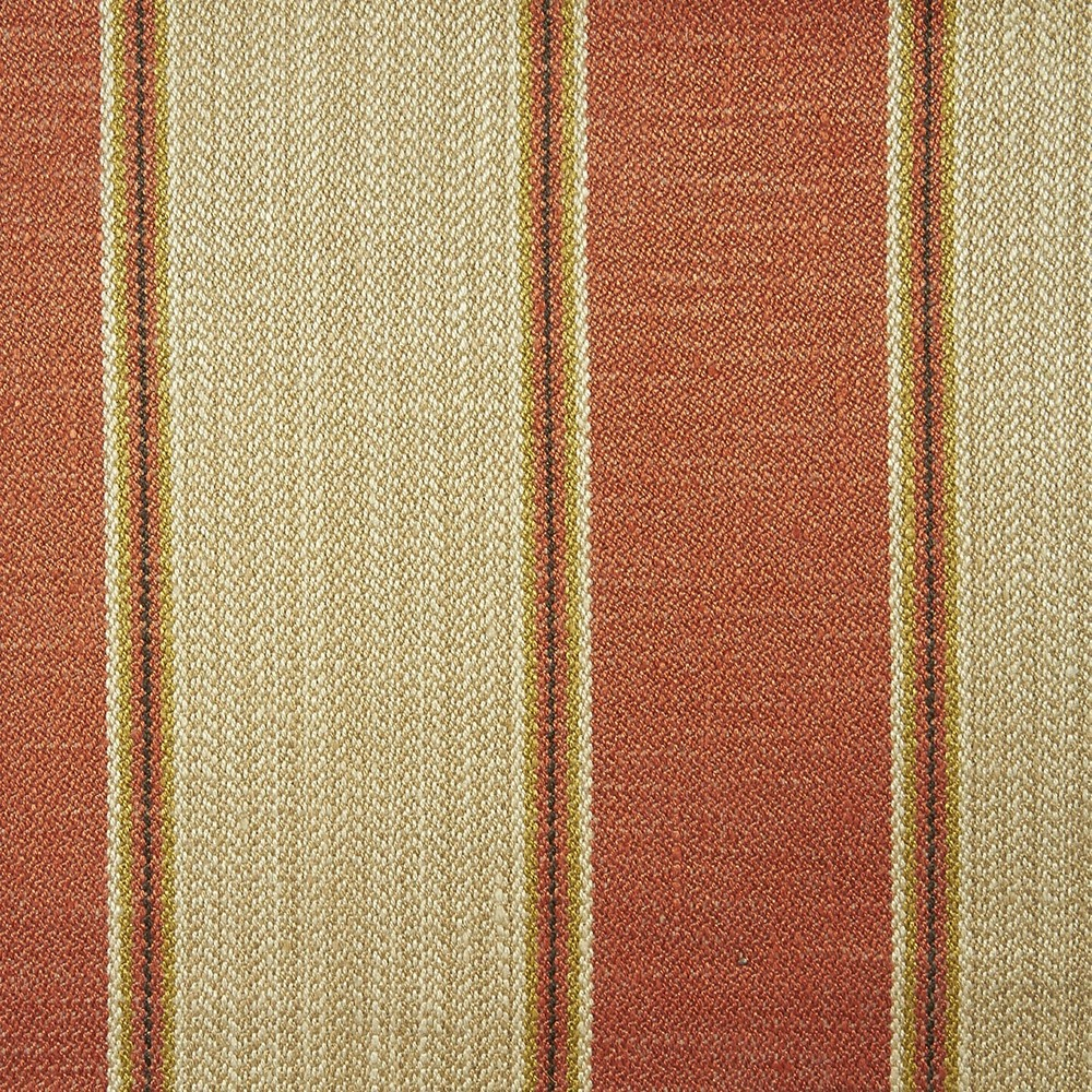 "<p><strong>LAUNCESTON STRIPE<span style=""color:red""> discontinued</span></strong>orange 1300-01 / Contact for stock availability</a></p>"